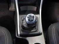 Hyundai Elantra GT GLS**GARANTIE 10 ANS** 2016