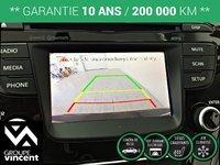 Hyundai Elantra SPORT ** GARANTIE 10 ANS ** 2016