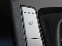 Hyundai Elantra L **GARANTIE 10 ANS** 2017