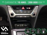 Hyundai Elantra GL **GARANTIE 10 ANS** 2017