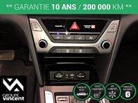 Hyundai Elantra GL ** GARANTIE 10 ANS ** 2017