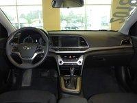 Hyundai Elantra GL **GARANTIE 10 ANS** 2018