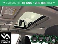 Hyundai Elantra PREFERED **GARANTIE 10 ANS** 2019