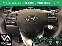 Hyundai Elantra PREFERRED SUN & SAFETY ** GARANTIE 10 ANS ** 2019