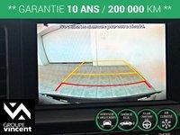 Hyundai Elantra PREFERRED ** GARANTIE 10 ANS ** 2019