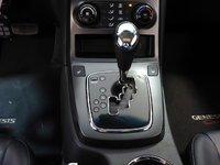 Hyundai Genesis COUPE PREMIUM**CUIR/TOIT** 2012
