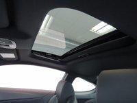 Hyundai Genesis Coupe Premium 2016