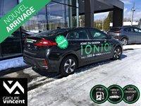 Hyundai IONIQ HYBRID SE **GARANTIE 10 ANS** 2017