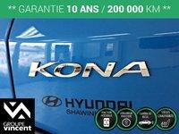 Hyundai Kona Ultimate AWD **GARANTIE 10 ANS** 2018