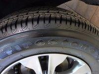 Hyundai Santa Fe Sport PREMIUM ** VOLANT CHAUFFANT ** 2014