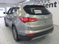 Hyundai Santa Fe PREMIUM**TURBO,AWD** 2015