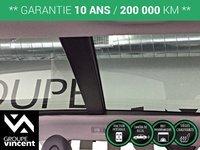 Hyundai Santa Fe SPORT LUXURY AWD ** GARANTIE 10 ANS ** 2015