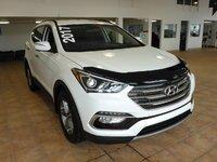 Hyundai Santa Fe Sport PREMIUM**GARANTIE 10 ANS** 2017