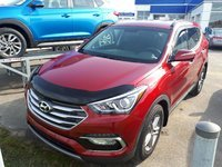 Hyundai Santa Fe SPORT PREMIUM **GARANTIE 10 ANS** 2018