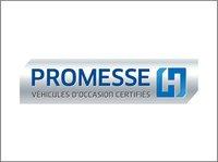 Hyundai Santa Fe SPORT PREMIUM AWD **GARANTIE 10 ANS** 2018