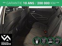 Hyundai Santa Fe XL XL PREMIUM AWD **GARANTIE 10 ANS** 2018