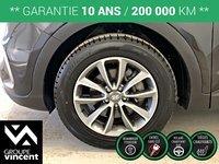 Hyundai Santa Fe XL Preferred AWD 7 PASSAGERS **GARANTIE 10 ANS** 2019