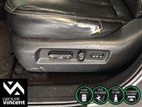 Hyundai Santa Fe GLS AWD **CUIR** 2007