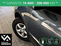 Hyundai Santa Fe GL V6 ** AWD ** 2008