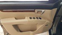 Hyundai Santa Fe LIMITED AWD**GARANTIE 10 ANS** 2009