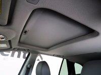 Hyundai Santa Fe GL **AUX + USB** 2011