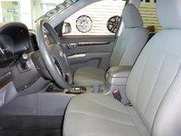 Hyundai Santa Fe GLS AWD**GARANTIE 10 ANS** 2011