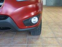 Hyundai Santa Fe LIMITED**CUIR** 2012