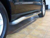 Hyundai Santa Fe LIMITED AWD**GARANTIE 10 ANS** 2012