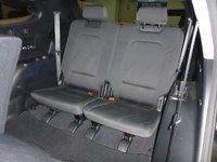 Hyundai Santa Fe XL XL PREMIUM AWD**7 PASSAGERS** 2013