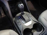 Hyundai Santa Fe SPORT PREMIUM**GARANTIE 10 ANS** 2013