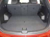 Hyundai Santa Fe SPORT AWD 2.0T PREMIUM**GARANTIE 10 ANS** 2013
