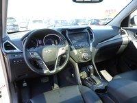 Hyundai Santa Fe 2.0T LIMITED AWD**GARANTIE 10 ANS** 2013
