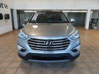 Hyundai Santa Fe XL LUXURY AWD 7 PASSAGERS**GARANTIE 10 ANS** 2013