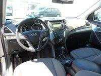 Hyundai Santa Fe XL 7 PASSAGERS**GARANTIE 10 ANS** 2013