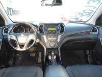 Hyundai Santa Fe SPORT 2.0T PREMIUM AWD **GARANTIE 10 ANS** 2013
