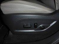 Hyundai Santa Fe SPORT PREMIUM AWD**GARANTIE 10 ANS** 2013