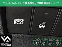 Hyundai Santa Fe SPORT PREMIUM 2.0T **GARANTIE 10ANS** 2013