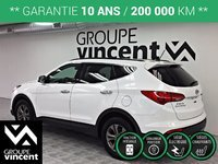 Hyundai Santa Fe SPORT 2.0T PREMUIM AWD **GARANTIE 10 ANS** 2013