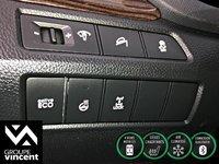 Hyundai Santa Fe SPORT PREMIUM 2.0T AWD ** GARANTIE 10 ANS ** 2013