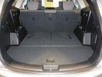 Hyundai Santa Fe XL PREMIUM **GARANTIE 10 ANS** 2014