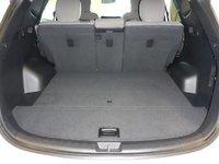 Hyundai Santa Fe SPORT **GARANTIE 10 ANS** 2014