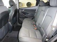Hyundai Santa Fe SPORT 2.0T PREMIUM AWD**GARANTIE 10 ANS** 2014