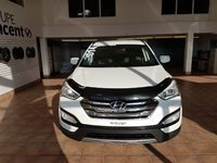 Hyundai Santa Fe SPORT 2.0T PREMIUM**GARANTIE 10 ANS** 2014