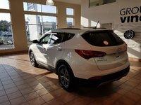Hyundai Santa Fe SPORT AWD 2.0T PREMIUM**GARANTIE 10 ANS** 2014
