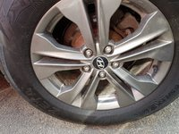 Hyundai Santa Fe SPORT PREMIUM AWD**GARANTIE 10 ANS** 2014