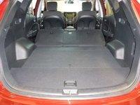Hyundai Santa Fe SPORT PREMIUM**GARANTIE 10 ANS** 2014