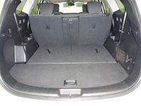 Hyundai Santa Fe XL PREMIUM AWD 7 PASSAGERS** GARANTIE 10 ANS ** 2014