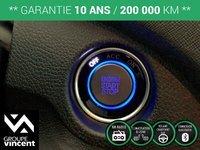 Hyundai Santa Fe SPORT 2.0T PREMIUM AWD  **GARANTIE 10 ANS** 2014