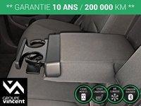 Hyundai Santa Fe SPORT PREMIUM 2.0T AWD ** GARANTIE 10 ANS ** 2014