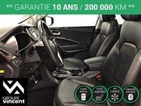 Hyundai Santa Fe SPORT SE 2.0T AWD ** GARANTIE 10 ANS ** 2014
